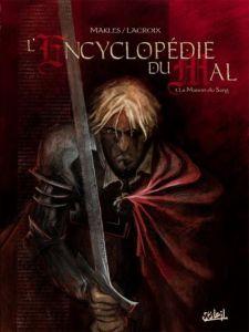 Encyclo