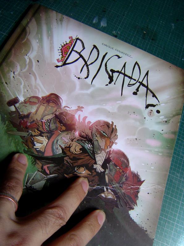 brigada1