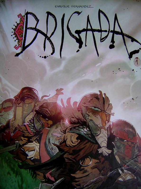 brigada2
