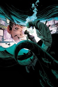 wake cover final color