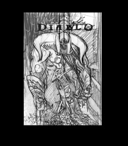 cover#5-4_BlizEdit
