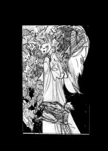 Diabli#4cover2