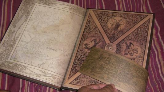 diablo-iii-book-of-tyrael-review-2