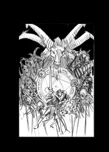 Diablo#3cover1