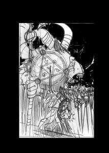 Diablo#3cover2