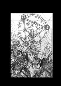 Diablo#3cover4